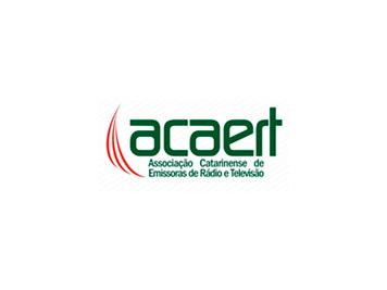 Acaert
