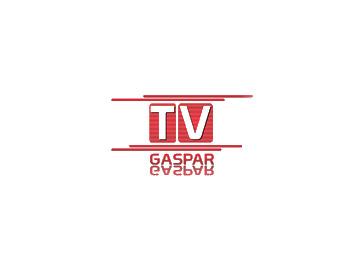 TV Gaspar