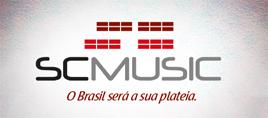 SC Music